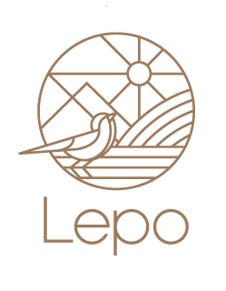 カラダよろこぶ。豆とナッツのちいさなおやつファクトリー Lepo/レポ