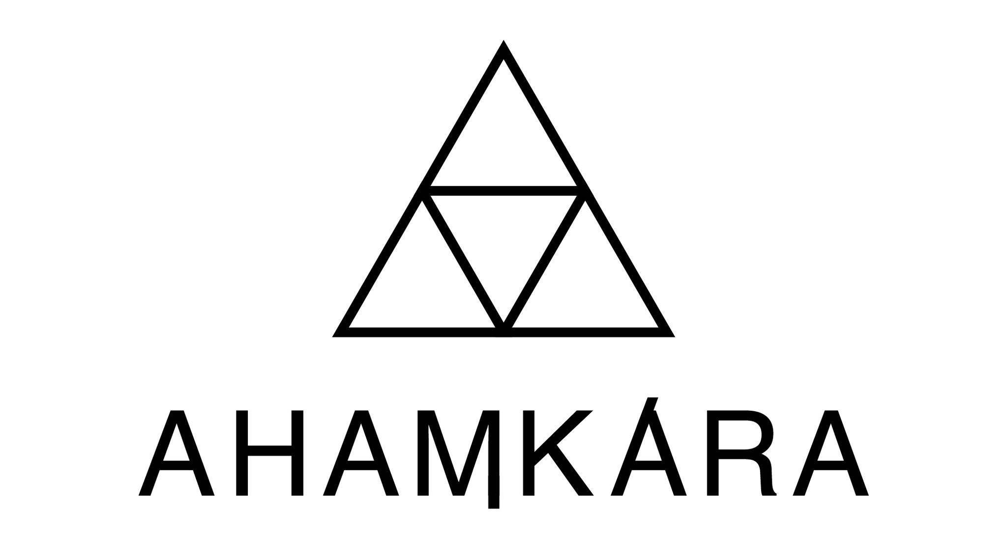 テックウェア専門店 AHAMKARA