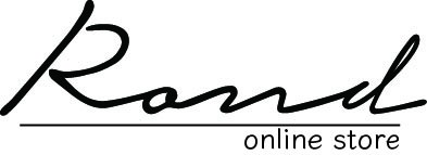 Rond online store