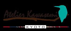 Atelier-Kawasemi