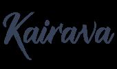 kairava