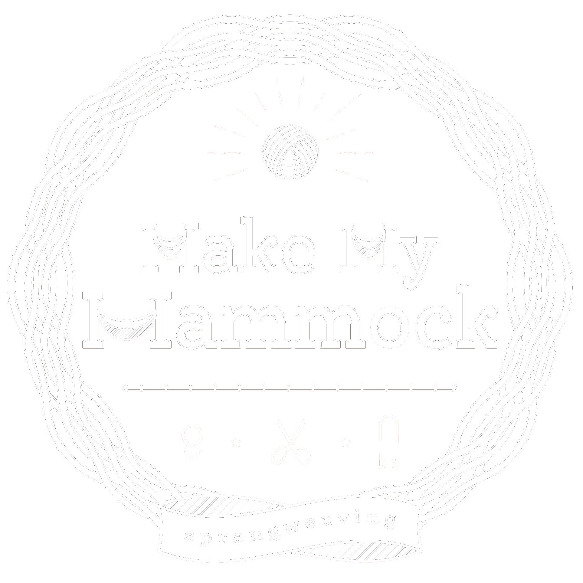 Make My Hammock