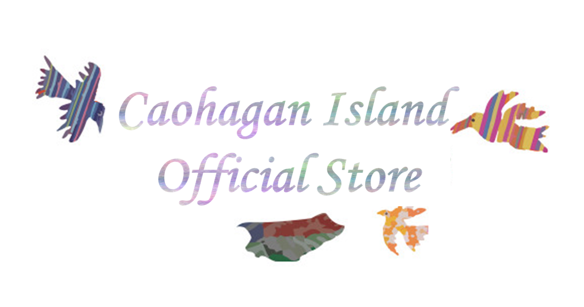 Caohagan Island Official Store