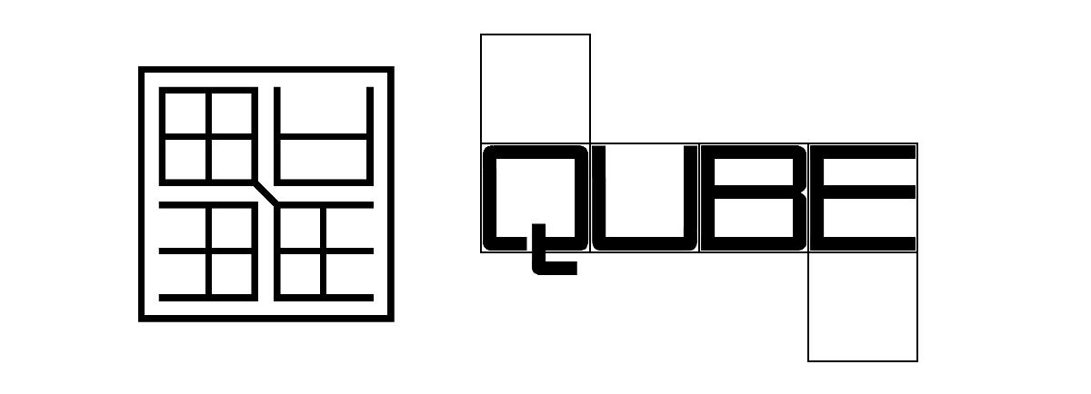 QUBE - 明日のファッションを創造する