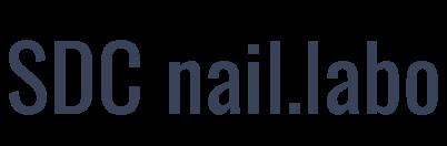 SDC nail labo.