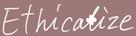 Ethicalize|エシカライズ