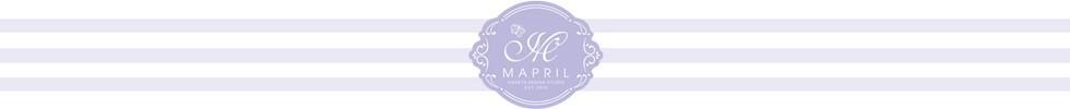 メイプリル | MAPRIL | フルオーダーメイドケーキ工房 | 通販