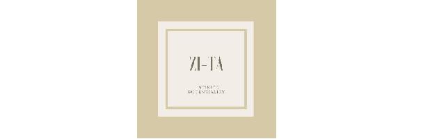 ZI-TA(ジータ)公式オンラインショップー冒険心を忘れない大人女性ファッション