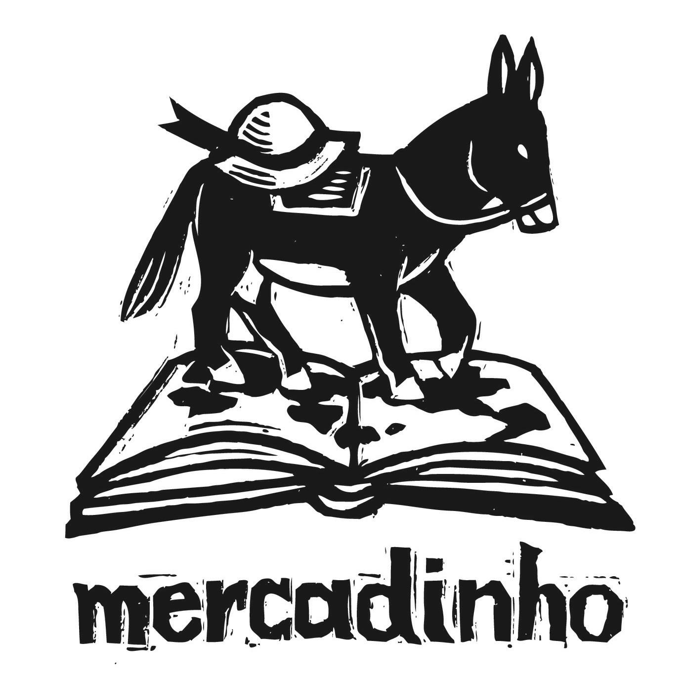 mercadinho メルカジーニョ