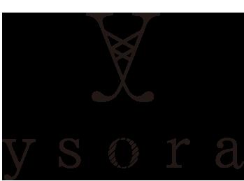 ysora (イソラ)