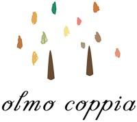 olmocoppia