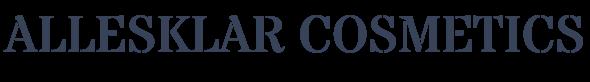 ALLESKLAR COSMETICS(アレスクラコスメティクス)