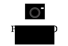 写真の素材&機材