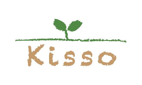 Kisso