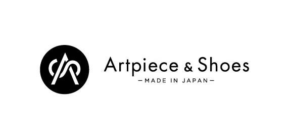 Artpiece&Shoes