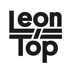 leontop