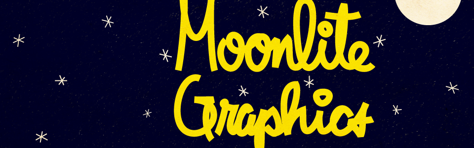 Moonlite Graphics