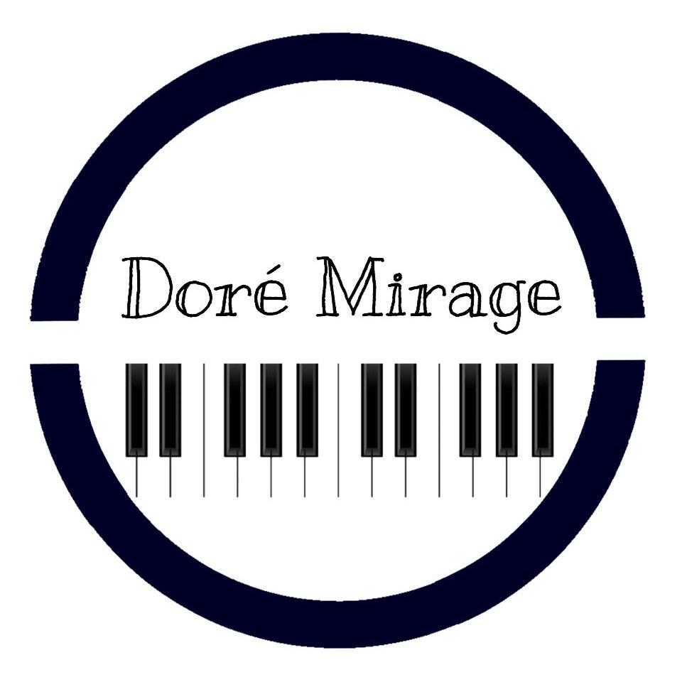 Doré Mirage