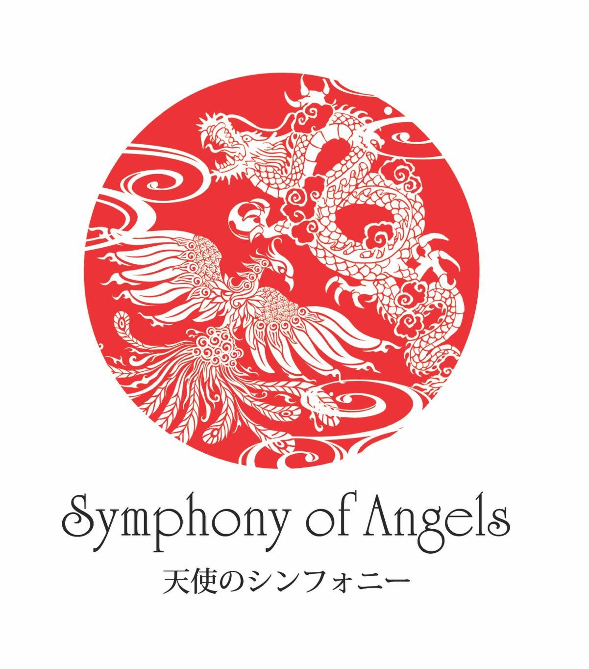 オルゴナイトショップ 天使のシンフォニー