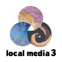 localmedia3