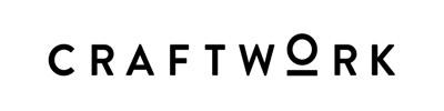 クラフトワーク | こだわりのオーダーメイド家具があなたに快適な暮らしを。