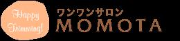 momotashop