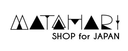 MATAHARI SHOP