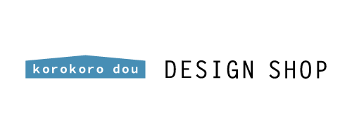 korokoro dou DESIGN SHOP