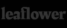 leaflower 001 リーフラワー(レディースファッション専門店)