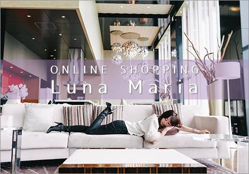 Luna Maria