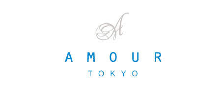 AMOUR TOKYO