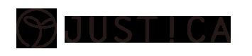 JUSTICA Online Shop