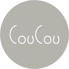 coucou1988