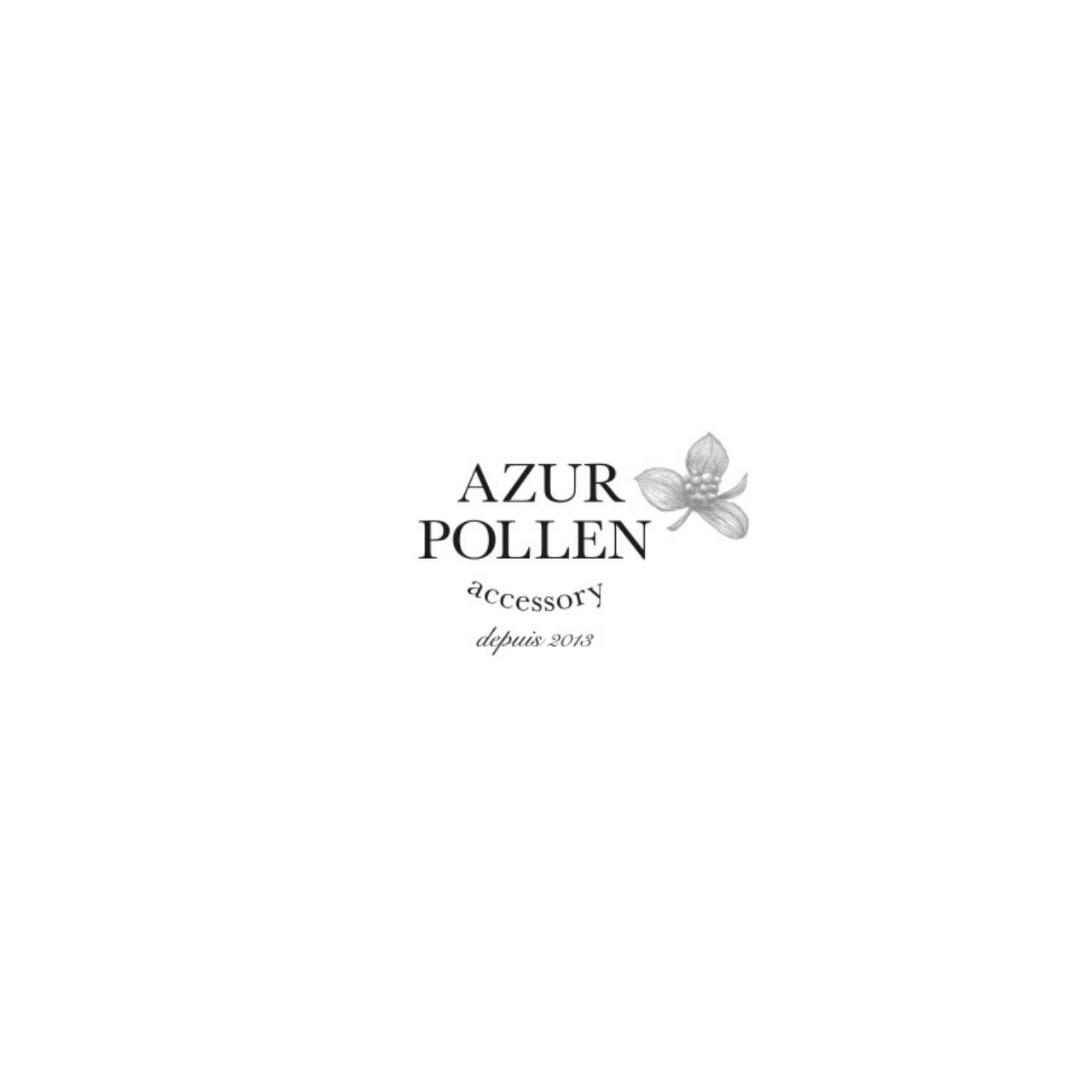 AZUR POLLEN ACCESSORY
