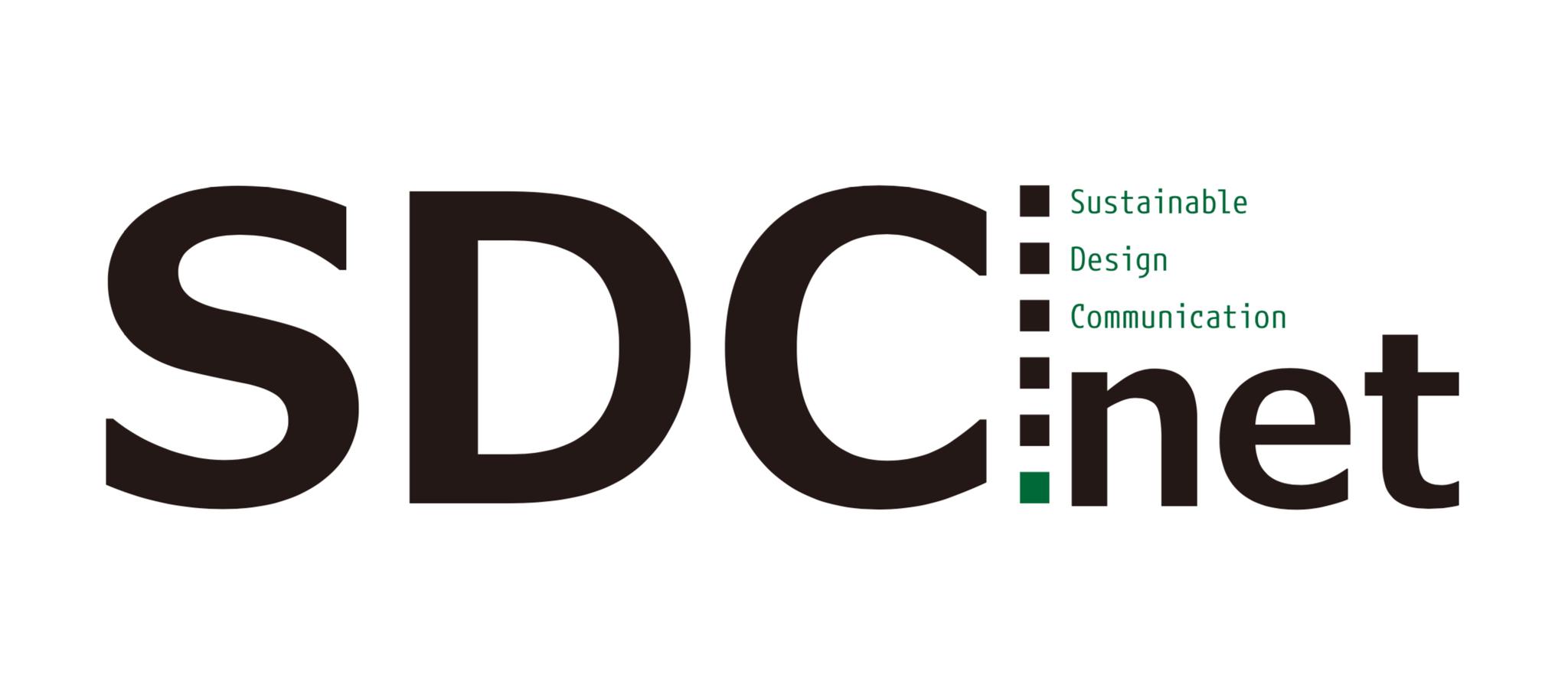 SDC.net