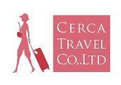 Cerca Travel チェルカトラベル