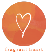 fragrant heart®