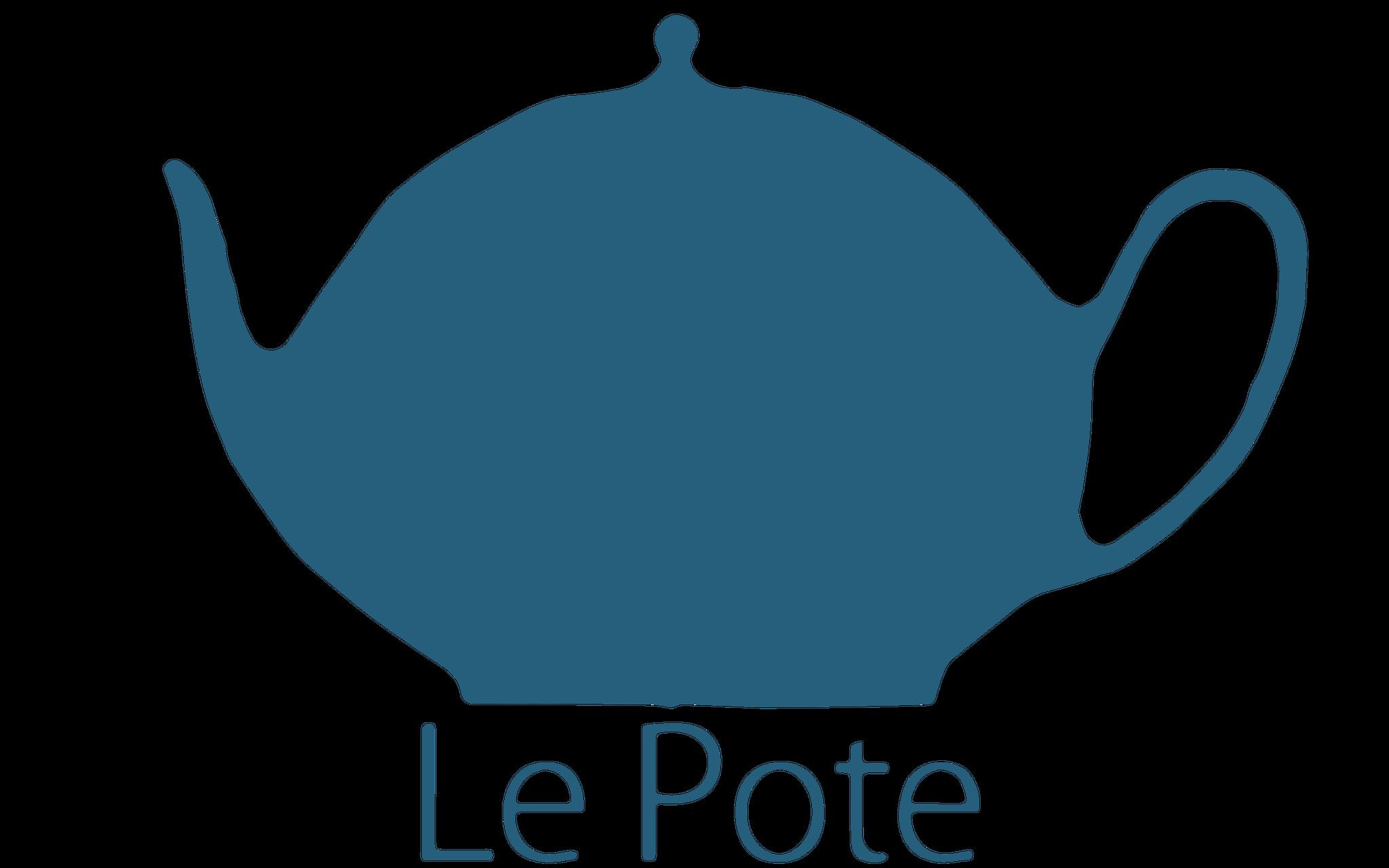 スコーン専門店 Le Pote