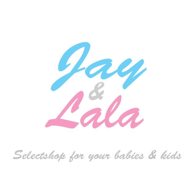 Jay & Lala
