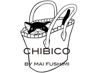 チビコ服飾雑貨店 by Mai Fushimi