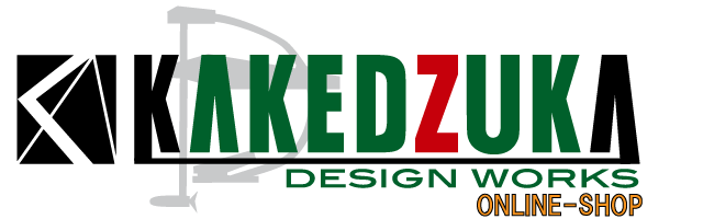 kakedzuka design works