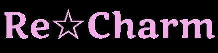 ホームビューティーサロンRe☆Charm