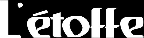 新潟市に実店舗があるオーダーカーテンと輸入壁紙のお店L'etoffe(レトフ) | 新潟県新潟市カーテン