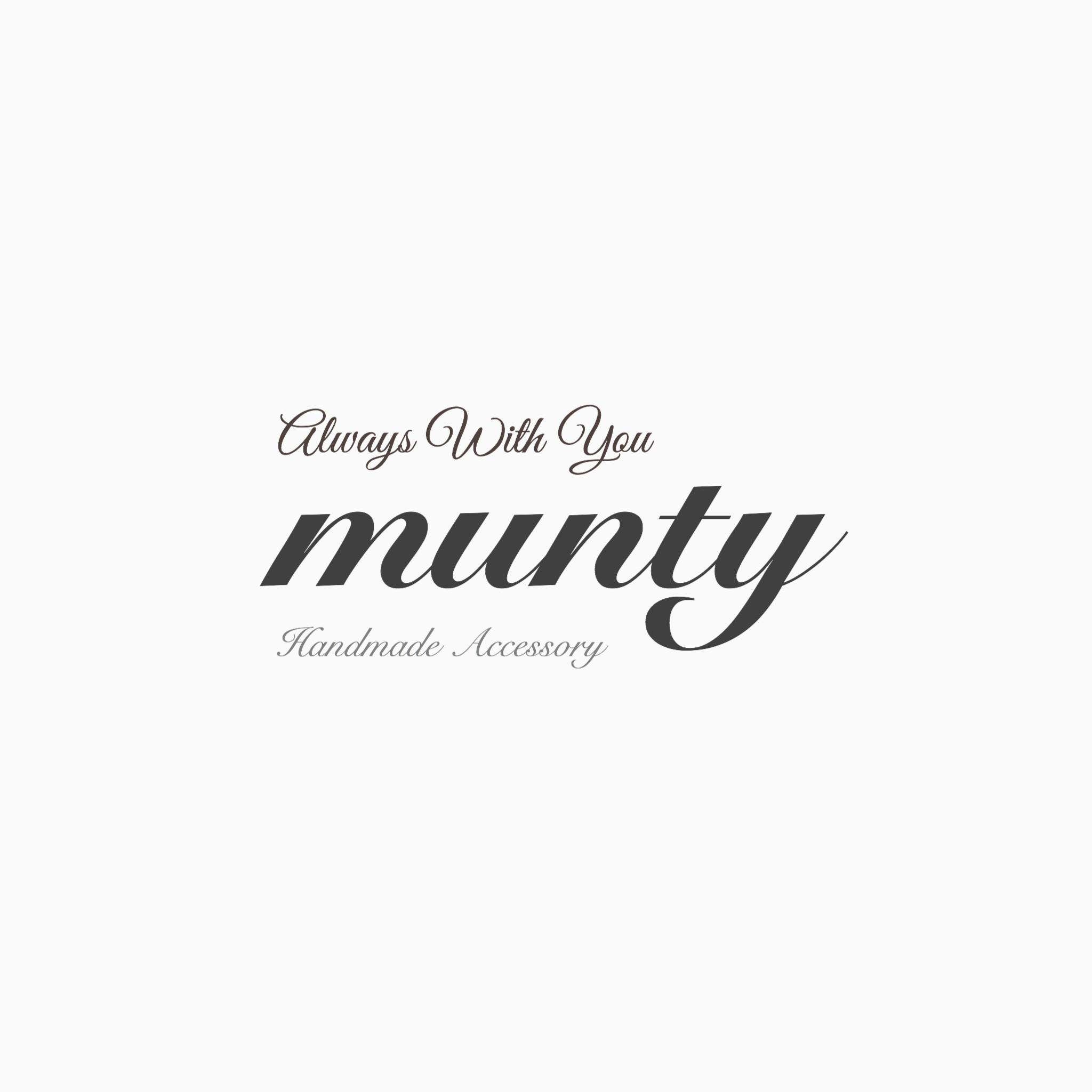 munty