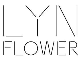 LYN FLOWER