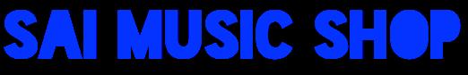 SAI MUSIC SHOP
