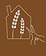 FUJI-HOUSE 「ホタルの舞う田んぼのお米」販売サイト