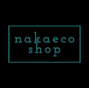 nakaeco