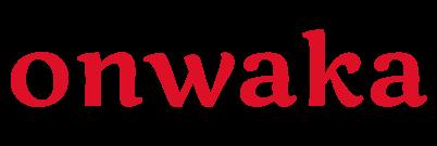 onwaka