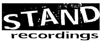 STAND RECORDINGS LABEL